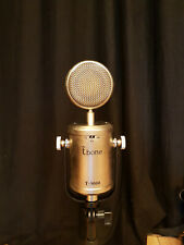 T-BONE - T-3000 Retro Tube microphone - Kugel, Niere, Acht Mikrofon