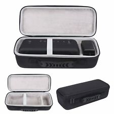 For Sony SRS-XB30 Bluetooth Speaker Hard Carry Traval Case Bag Storage Pouch Box