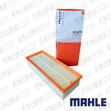 Mahle LX1211 Air Filter