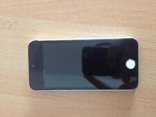 Iphone 5S??