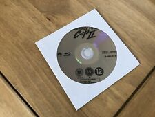 Beverly Hills Cop 2 - Blu-ray - Disc Only