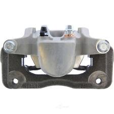 Disc Brake Caliper Rear Right Centric 141.51507 Reman