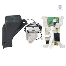 Original Panasonic Toughbook CF-30 CF30 GPS Antenna Module with Cable one set US
