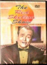 The Red Skelton Show [Slim Case], New DVD, Red Skelton, Multi