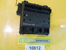 Steuergerät  Bordnetz      VW Polo 9N       6Q1937049C       Nr.10612/E
