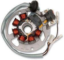 Stator Polaris ATV PREDATOR 50 2004-2006 Magneto Generator NEW H IS18