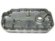 OIL PAN SUMP FOR AUDI A4 A6 A8 VW PASSAT B5 3B 2.5 TDI 058103604F