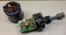 Drexelbrook 405-1100,1300 Transmitter w/ 705-200-2-6 Sensor