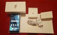 LG V20 H910 64GB GRAY - AT&T (GSM Unlock) Smartphone - 30 Days Return