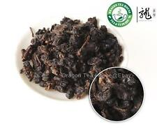 25 Years Aged Taiwan High Mt. Dong Ding Oolong Tea 150g