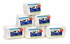 Planet Urine Disposable Pet Diapers For Dogs & Cats Small 10 ea.