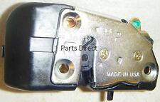 NUOVO JEEP GRAND CHEROKEE PORTA POSTERIORE SX Power Lock 04798917