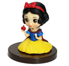 Banpresto Q Posket Petit Disney Characters Snow White (Ariel Jasmine Snow White)