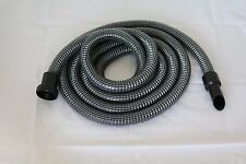 Henry Hoover LONG INDUSTRIAL WIRE REINFORCED Flexible Hose Tube Pipe 5M HSE32