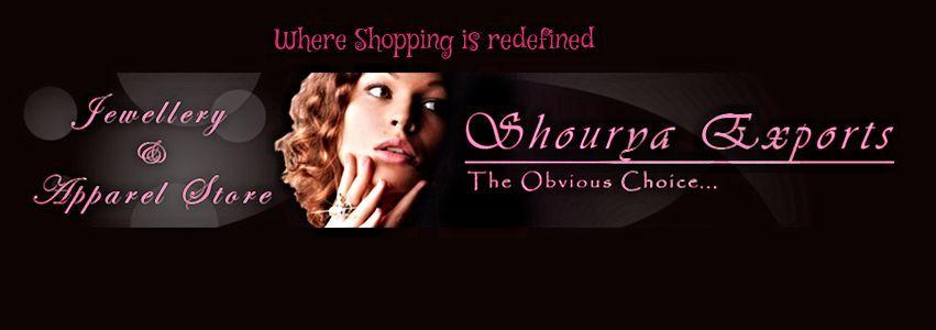 shouryaexportsimitationjewelry