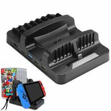 Para Nintendo Switch