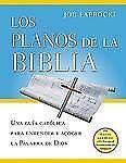 Los planos de la Biblia / The Bible Blueprint: Una guia catolica para entender y