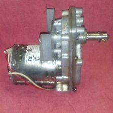 Only $250! Bunn Cds-2 Auger Motor W/ Warranty Rebuilt 28093.1000 ($100 Refund) p