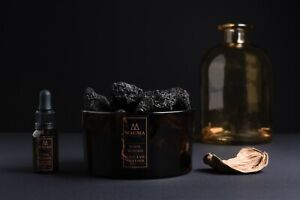 Magma London - Volcanic Rocks - Essential Oils Diffuser and Refills For Home