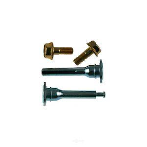 Rr Guide Pin 14149 Carquest