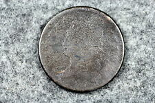 Estate  Find 1809 - Classic Head Large Cent!! #H1342