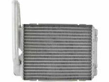 For 1968-1970, 1974-1978 Ford Ranchero Heater Core 83214KM 1969 1975 1976 1977