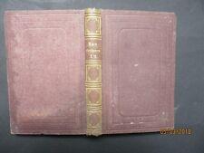 Ruvido Beethoven un artista vita culturhistorisch-Biographisch commentata 1869