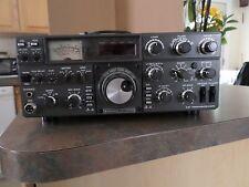 Kenwood TS 530S Radio Transceiver