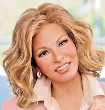 EDITOR'S PICK Raquel Welch Wig CHOOSE COLORS $Sale$MonoTpLaceft+MORE