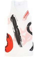 Clubwear Geometric Regular Size Dresses for Women