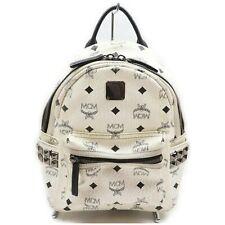 MCM Back Pack  1406023