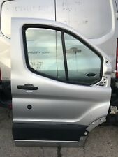 14 15 16 FORD TRANSIT CARGO 250 350 DOOR FRONT RIGHT SIDE LOW ROOF OEM