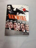 Haywire (DVD, 2012)