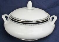 Royal Doulton SARABANDE vegetable tureen & lid up to 2 available