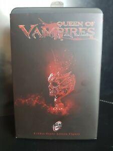 TBLeague PL2019-142 1/12 Scale Arkhalla Queen of Vampires Figure NEW!