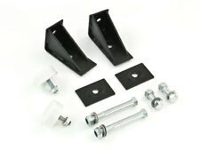 """Bump Stop Extension For 2-4"""" Lift Kit Ram 1500 2009-2010 4WD"""