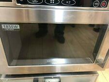 Samsung CM1929 Microwave 1850W door ONLY