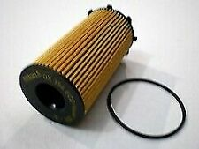 Genuine Mahle OX354D OE Oil Filter for Chyrsler Jeep Dodge Nitro 68032204AB