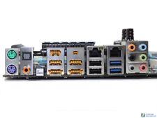 I/O Shield For GIGABYTE GA-X58A-UD7 & GA-X58A-UD9 Motherboard Backplate IO