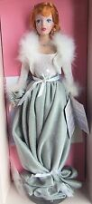 """All About Eve 16"""" MILLENNIUM MOMENT Doll MIB , Susan Wakeen"""