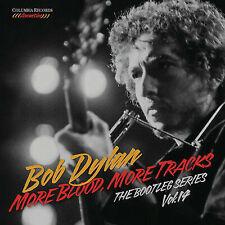 Dylan Bob-more Blood More Tracks The Bootleg Series 14 Vinyl LP