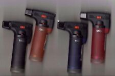 Eagle Jet Torch Adjustable Flame Windproof  Refillable New