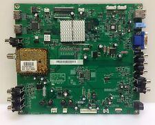 Westinghouse SK-32H570D 55.70F01.C11 (48.70F12.01N) Main Board (AS IS/BAD BOARD)