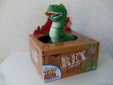 rex toy story collection italian dinosauro dinosaur dinosaure dinosaurier 64015