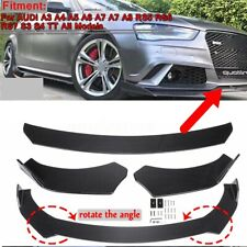 Body Kits for Audi A6 for sale | eBay