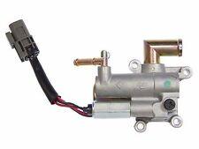 Nissan 23781-50F05 OEM Idle Air Control Valve IACV SR20DET S13 JDM New