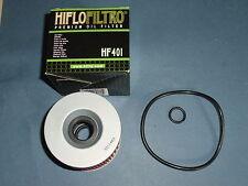 HONDA CB 400 500 550 650 750 900 Four Ölfilter neu oil filter new
