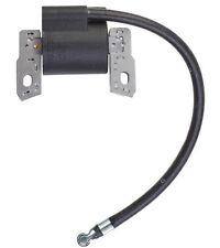 Ignition coil for Briggs& Stratton 590454, 790817, 799381
