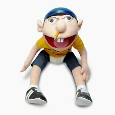 Jeffy Puppet Super Mario Logan Sml Merch!