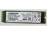 Hynix 00WYP0 HFS512GD9MND PC300 512GB NVMe M.2 SSD PCIe Gen3 950 960 Pro
